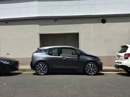 matchbox honda accord bmw i3 94ah a matchbox sized bit of brilliance u2013 gaycarboys com
