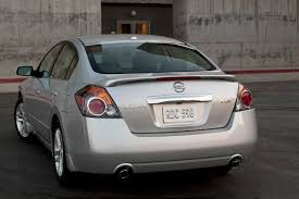 Nissan Altima 2008 - used cars nissan altima inexpensive cars in your city