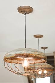 Vintage Lighting Fixture Vintage Chicken Coop Lights Coops Ceilings And Lights