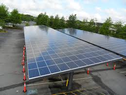 solar carports commercial energy infomation deregulation update 2013 solar carport revolution is underway in u s canada