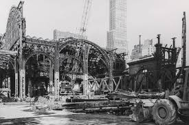 what penn station used to look like will make you weep with longing