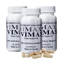 wholesale vimax best male enhancement pills natural penis