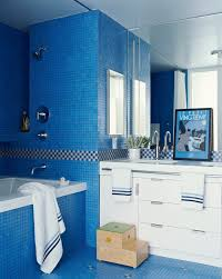 Bathroom Colours Dulux Bathroom Colours Bathroom Colours Enchanting 7 Most Popular