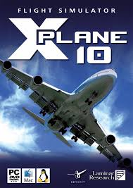 x plane 9 apk x plane 10 global 64 bit 43 99 for the pc and apple platforms