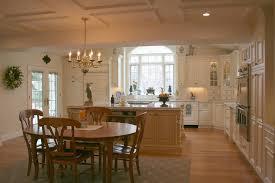 kitchen desk ideas kitchen kitchen designer sheen kitchen design kitchen