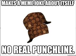 Scumbag Steve Hat Meme - download meme hat super grove