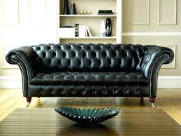 Leather Chesterfield Sofa Bed Chesterfield Leather Sofa For Sale Vintage Leather Chesterfield