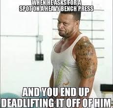 Gym Rats Meme - funny gym rat quotes top gym quotes motivation dedication