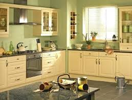 interior design ideas for kitchen color schemes yellow kitchen color green and yellow kitchen design ideas yellow