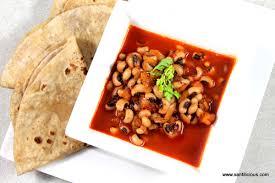 alsande tonak black eyed peas goan curry u2013 xantilicious