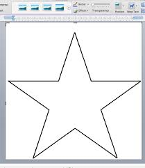 weathered star wall art tutorial a house full of sunshine