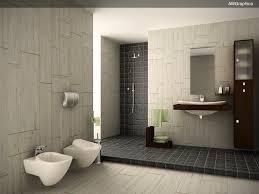 quanto costa arredare un bagno come arredare al meglio il bagno della propria casa