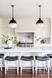islands for kitchens with stools best 25 kitchen island with stools ideas on