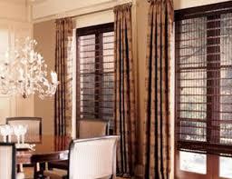 niwot window works u2013 custom window coverings