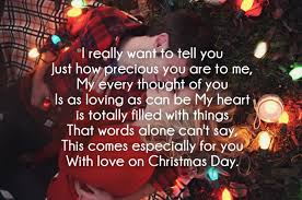 christmas wishes for girlfriend wishes greetings pictures