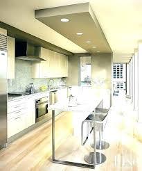 le sous meuble cuisine spot led cuisine aussi kitchen sink clogged spot led cuisine d