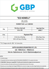 Home Decor Offers Eco Homes Archives Hockerton Housing Projecthockerton House For