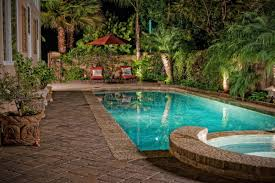 Inground Pool Designs For Small Backyards Pool Design  Pool Ideas - Backyard pool designs ideas