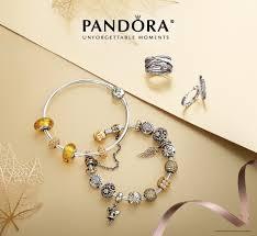 free bracelet images Pandora free bracelet promotion jpg