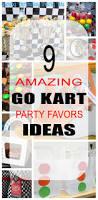 grave digger monster truck go kart for sale best 25 go kart party ideas on pinterest go kart designs mario
