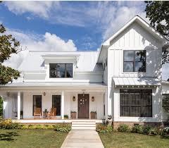 modern farmhouse plans webshoz com
