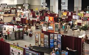 nashville home decor home decorating and remodeling show opens this weekend thenews