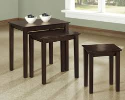 good nesting tables ikea  best nesting tables ikea  modern table  with good nesting tables ikea from brandimpaktcom