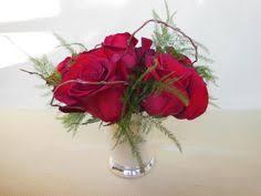 Kentucky Derby Flowers - kentucky derby wreath wreaths pinterest kentucky derby