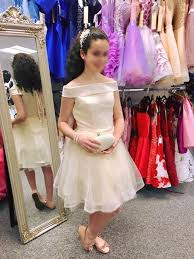 confirmation dresses for teenagers confirmation dresses blingalicious dublin ireland