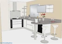 logiciel pour cuisine logiciel pour cuisine galerie avec étourdissant logiciel pour