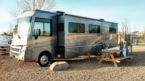 diesel rv with bunk beds for sale u2013 bunk beds design home gallery