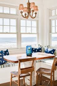 beach house styles dreamy seaside home in maine with new england style architecture