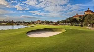 tiburón golf club the ultimate golf experience
