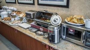 Breakfast At Comfort Suites Last Minute Discount At Comfort Suites Southwest Hotelcoupons Com