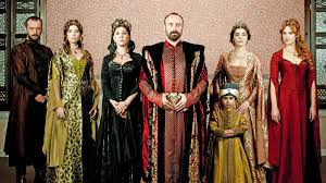Sultans Of Ottoman Empire Ottoman Empire Continues Its With Harrem Al Sultan Tv Soap
