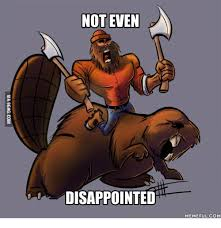 Disappoint Meme - not even disappointed memeful com disappoint meme on me me