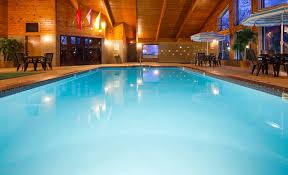 Comfort Suites Coralville Ia Coralville Ia Hotels Americinn Coralville Hotel U0026 Suites