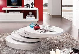 linea canapé table basse design verre linea beautiful bobochic linea canapé angle