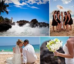 Maui Weddings: How to Save Money and Not Compromise Quality