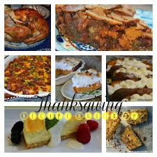 Strongbow Inn Thanksgiving Menu 78 Best Foods For Thanksgiving Images On Pinterest Stuffed