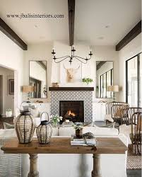 fireplace trends fireplace trends inspiration patina gray home living