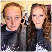 Makeup Artists In San Diego Makeup Artist On The Go 75 Photos U0026 41 Reviews Makeup Artists