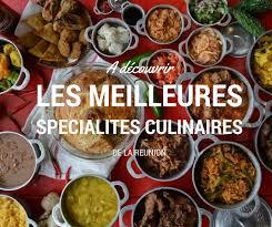 cuisine reunionnaise meilleures recettes spécialité réunionnaise ce que vous devez absolument tester le