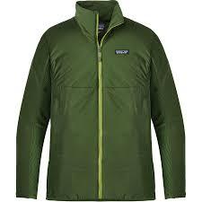 patagonia men s nano air light hybrid jacket patagonia nano air light hybrid insulated jacket men s steep cheap