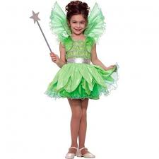 Halloween Princess Costumes Toddlers 249 Halloween Images Halloween Baking