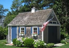 shed style house what is a cape cod style shed cape cod sheds capecodsheds