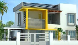 plantation style homes new style homes winter homes for new style homes plantation style