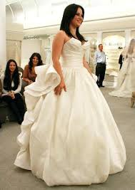 sle sale wedding dresses ver wng dding sle wedding dresses sale used wedding dresses