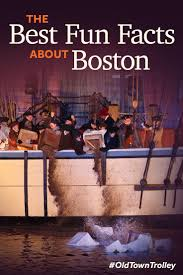 Paradise Massachusetts Map by Quincy Massachusetts On Pinterest Boston Usa Visit Boston And