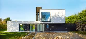 Architect House News U2014 Odkm Architects